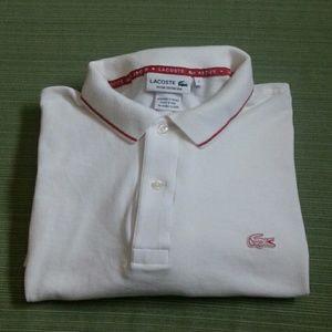 1c03e022a HOME DEPOT Shirts | Chase Tony Stewart 20 Shirt Large Nwt | Poshmark